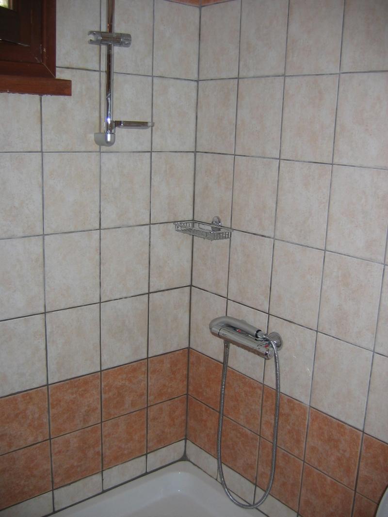 Valeondades Houses Huis A apartementen # Vliegen Wasbak_140520